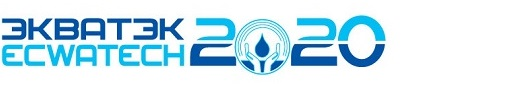 EcwaTech-2020 - 14-я международная выставка «Вода: экология и технология»