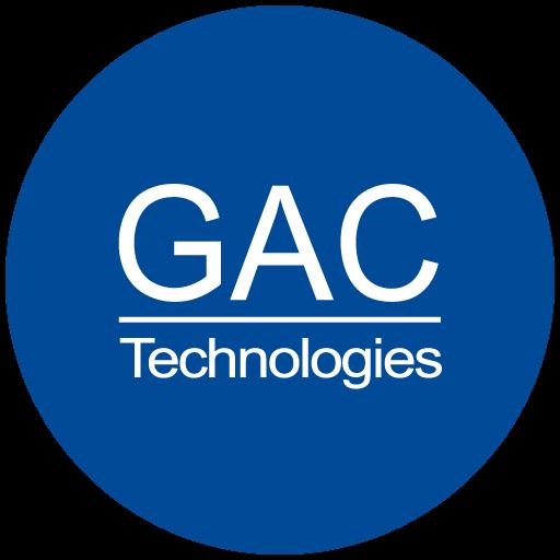 GAC Technologies